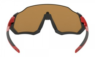 Oakley Flight Jacket oo9401-08 č.3
