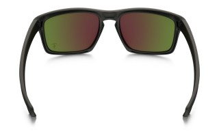 Oakley Sliver oo9262-12 č.3