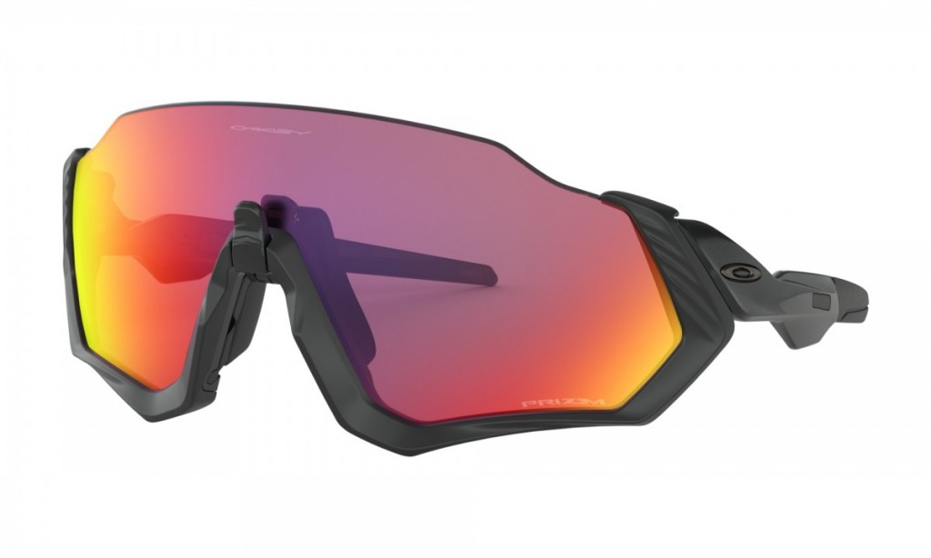 Oakley Flight Jacket oo9401-01