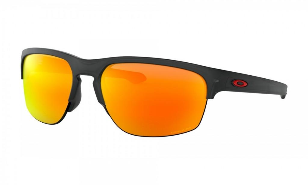 Oakley Sliver Edge oo9413-02