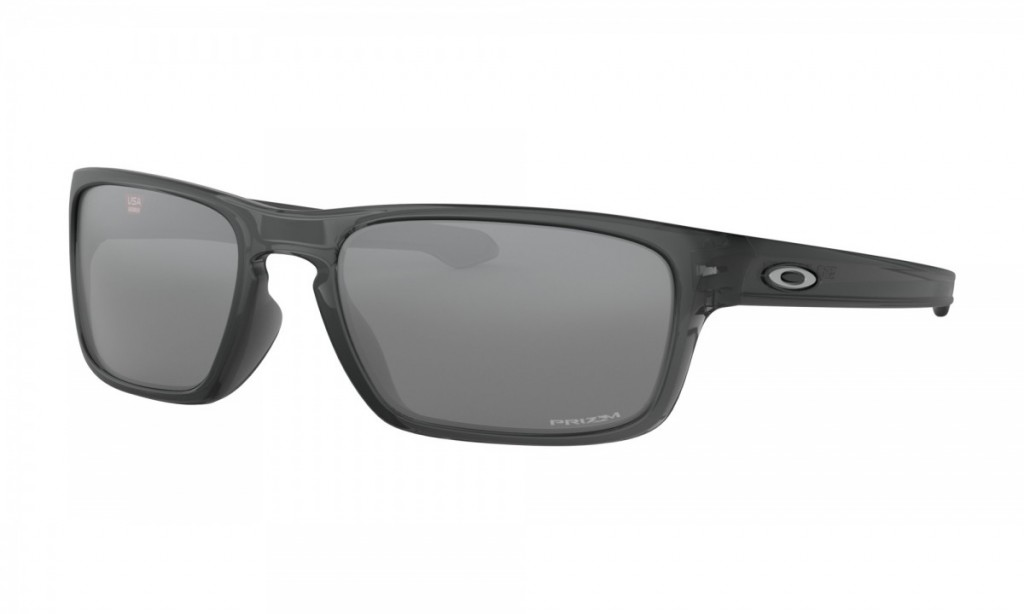 Oakley Sliver Stealth oo9408-03
