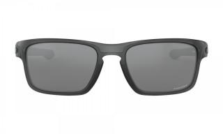 Oakley Sliver Stealth oo9408-03 č.2