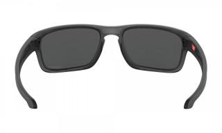 Oakley Sliver Stealth oo9408-03 č.3