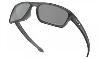 Oakley Sliver Stealth oo9408-03 č.5