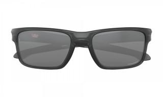 Oakley Sliver Stealth oo9408-03 č.6