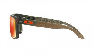 Oakley Holbrook oo9102-E7 č.4